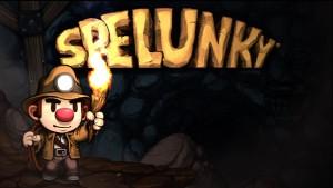 spelunky-feature