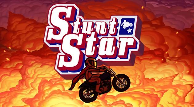 stuntstar-review-feature