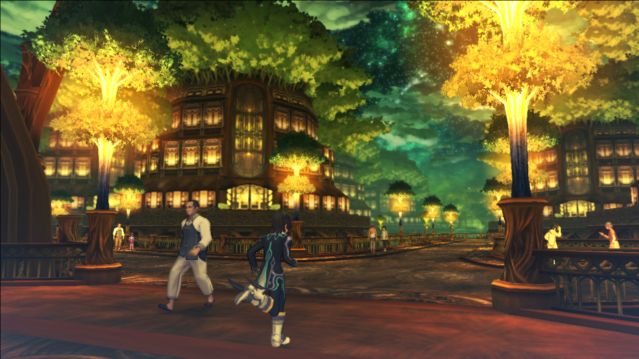 http://www.rocketchainsaw.com.au/wp-content/uploads/2013/08/tales-of-xillia-3.jpg