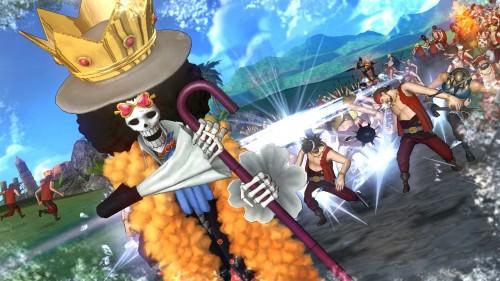 One-Piece-Pirate-Warriors-2-47