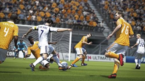 fifa2 500x281 FIFA 14
