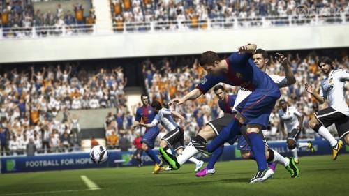 fifa3 500x281 FIFA 14