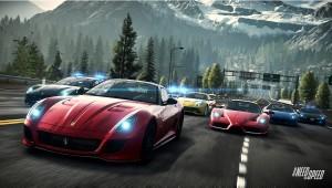 NFSR Ferrari_group_web