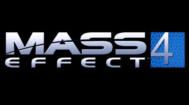 masseffect4