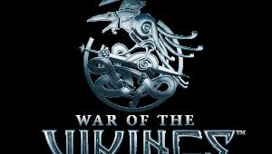 War-of-the-Vikings__Logo