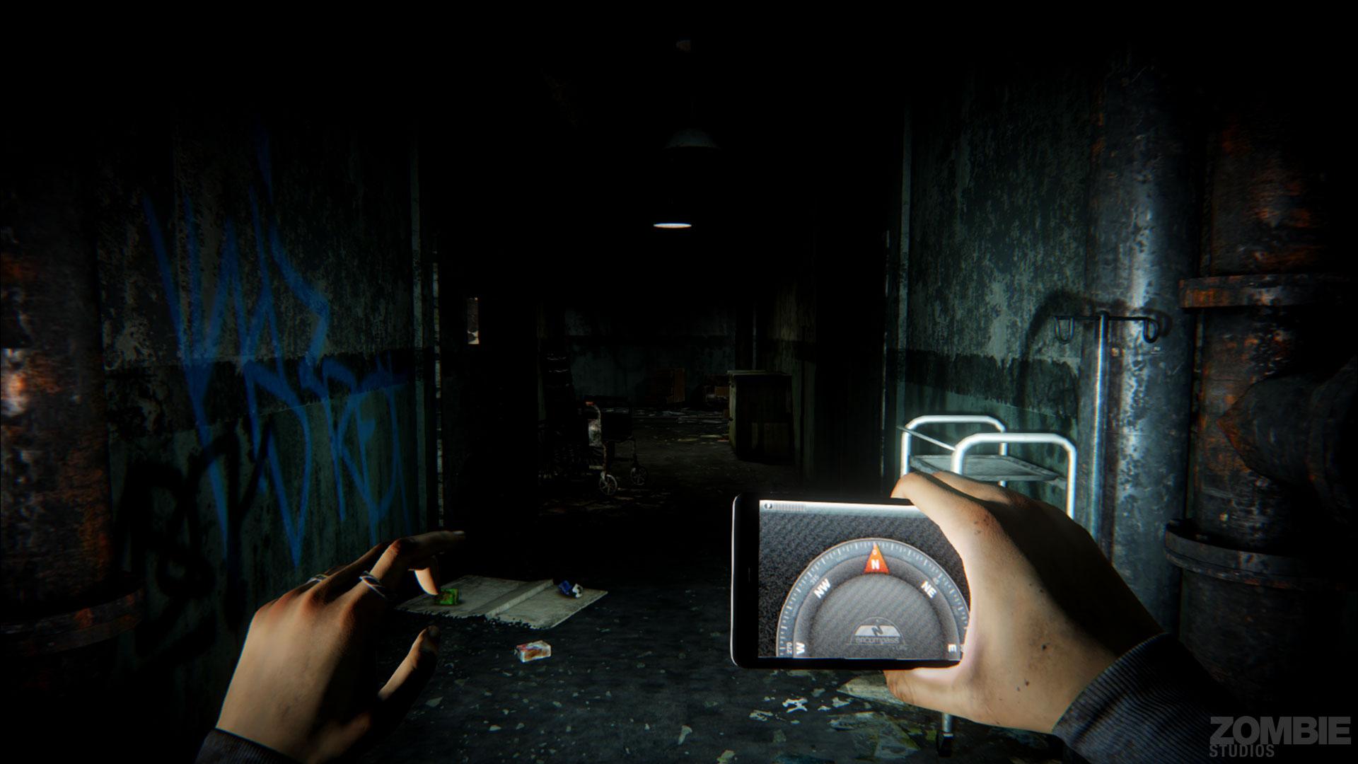 Steam game oculus rift virtual reality paradise gentleman039s club free play - 5 5
