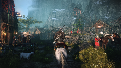 Witcher3_Skelliga