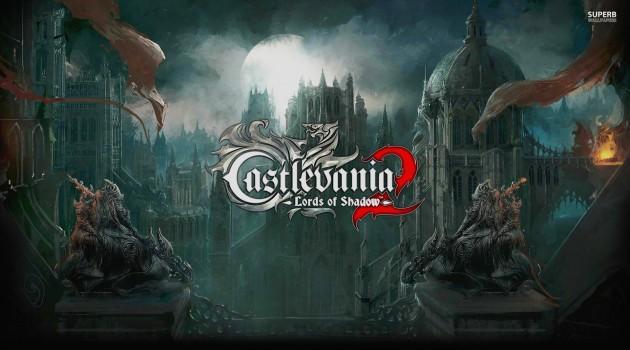 Castlevania_Title