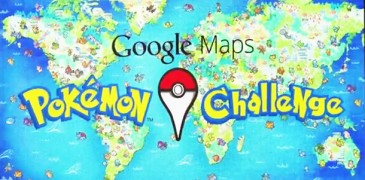 pokemon-challenge-365x180