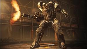 Call-of-Duty-Advanced-Warfare5-5-2014-2