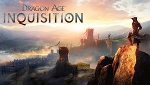 Dragon-Age-Inquisition-Gets-Official-Screenshots-and-Artwork-379673-2