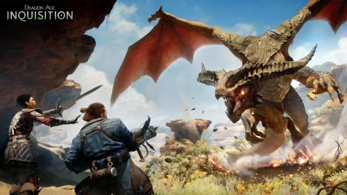Dragon-Age-Inquisition-Gets-Stunning-E3-2014-Gameplay-Video-445974-2