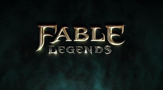 Fable-Legends-Logo-Trailer
