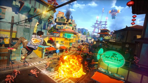 Sunset-Overdrive-forall-SunsetCity-jpg