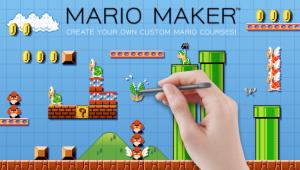WiiU_MarioMaker_illu01_E3-646x384