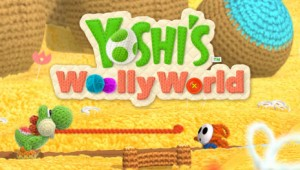 WiiU_YoshisWoollyWorld