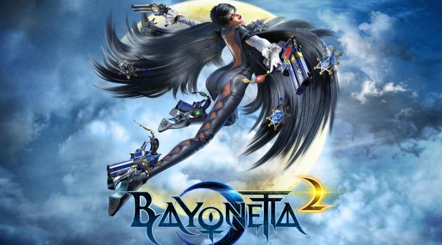 bayonetta_2_2014_game-wide