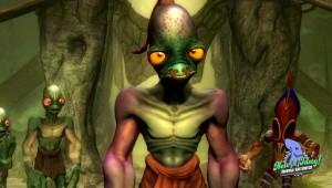 oddworld 2