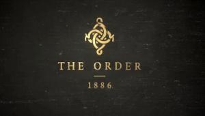 order3