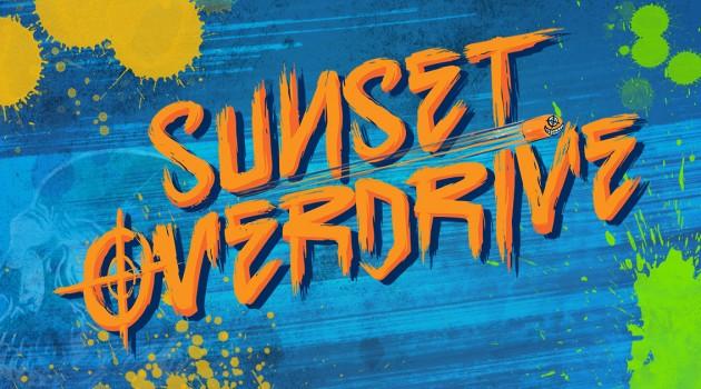 sunset-overdrive-facebook
