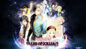 tales_of_xillia_2___wallpaper_by_linxstrife-d5y82xv1