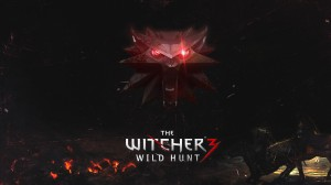 the_witcher_3_wild_hunt_hd_wallpaper-HD