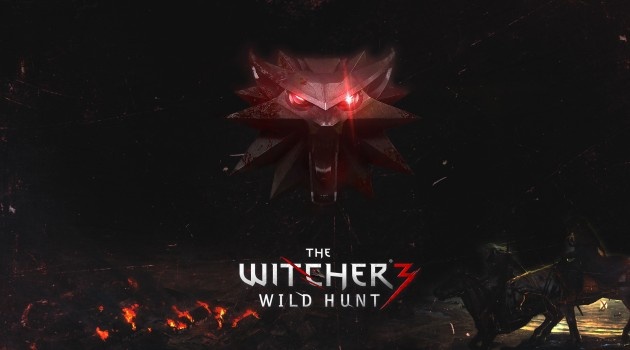 the_witcher_3_wild_hunt_hd_wallpaper-HD