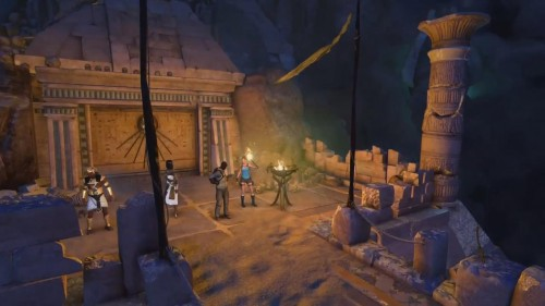 Lara-Croft-and-the-Temple-of-Osiris-E3-2014-Announcement-Trailer_7