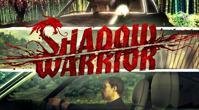 ShadowWarriorMain