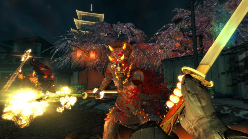 shadow_warrior_2013_01