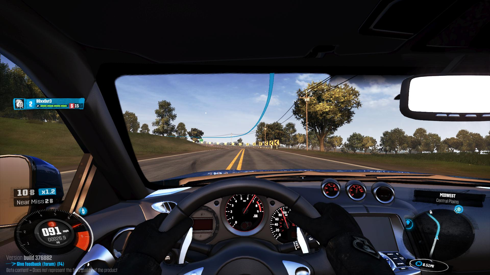 Cars Ps Game Download