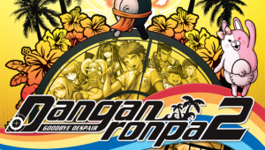 danganronpa-2-cover