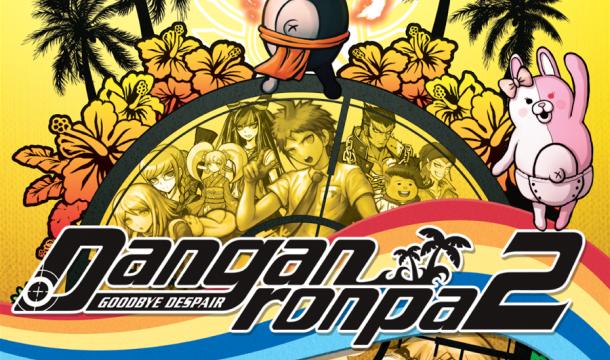 danganronpa-2-cover