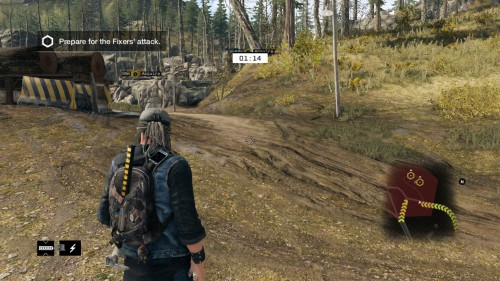 WATCH_DOGS™_20141004194321