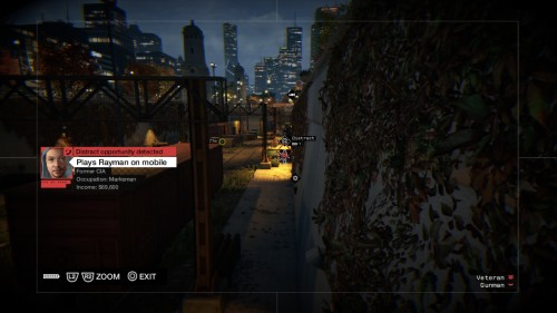 WATCH_DOGS™_20141004221535