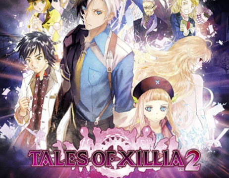 tales_of_xillia_2_day_1_edition_raw