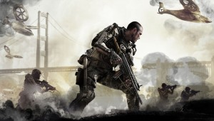 Call-of-Duty-Advanced-Warfare-Header