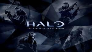 Halo02