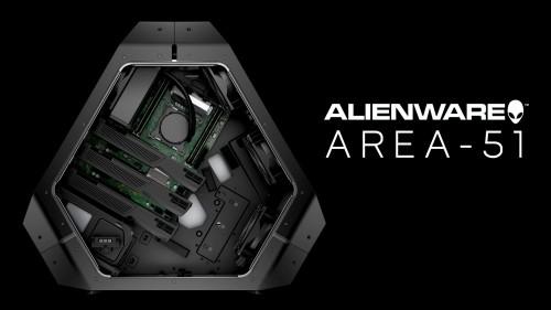 alienwarearea51