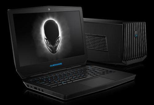 alienwarelaptop