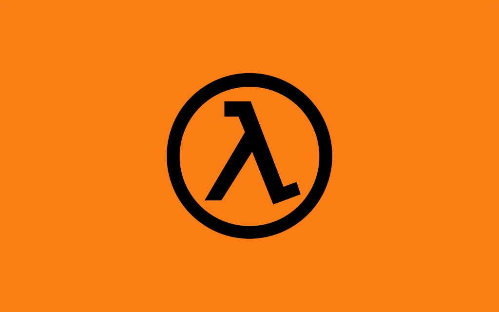 Half-Life 2 VR hits Steam Greenlight, Vote Now to get it for