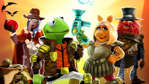 muppets-movie-adventures-featured-image_vf1
