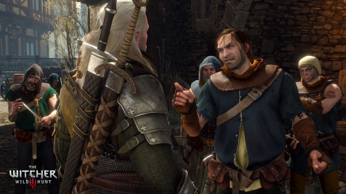 The_Witcher_3_Wild_Hunt_They_think_ita€™ll_be_an_easy_fight