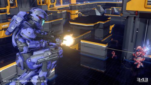 h5-mp-beta-crossfire-ambush-5b2e72fda037455fb0d7a95e42984720