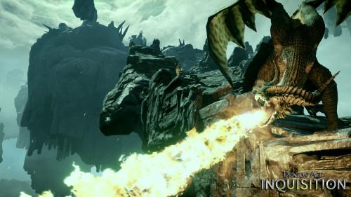 inquisition4