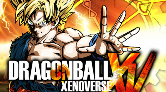Dragon-Ball-Xenoverse1