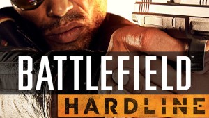 hardline2