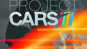 ProjectCarsBox