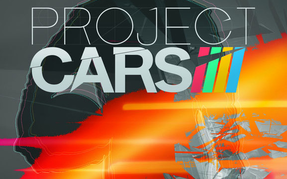 ProjectCarsBox