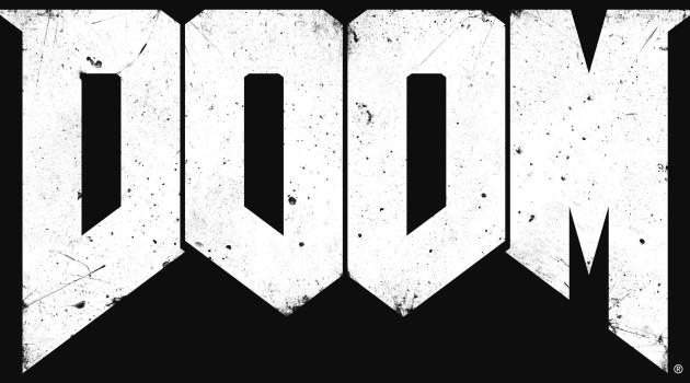 DOOM_Logo_blackbg_1434321262